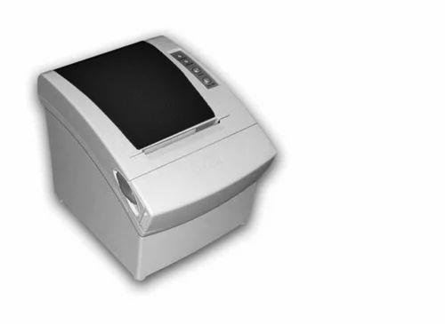 Receipt Printer - Citizen CT S310 Thermal Printer
