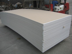Gypsum Board In Kochi Kerala Plasterboard Suppliers