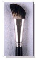 Premium Contour Brushes