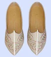Sherwani Shoes Exporter from Ambala