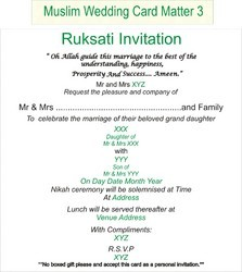 Men Jean. Read More. Wedding Invitation Wording ...