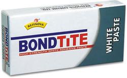 Bondtite White Paste