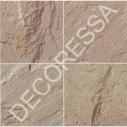 Dusty Pink Sandstone