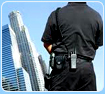 Security & Guarding Operation Service