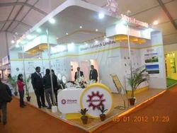 Decoration Retail Trade Shows, Pan India