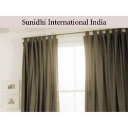 Top curtain wall companies in india curtain menzilperde net for Window ke parde
