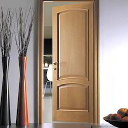 Wooden Doors & Metro Doors u0026 Panels - Manufacturer of Membrane Doors u0026 Wooden Doors ...