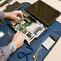 Laptop AMC (Annual Maintenance Contract)