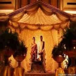 Wedding Video Coverage