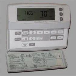 Thermostat Electromechanical