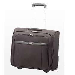 Trolley Laptop Bags