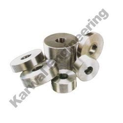 Flat Thread Rolling Dies Manufacturers Suppliers