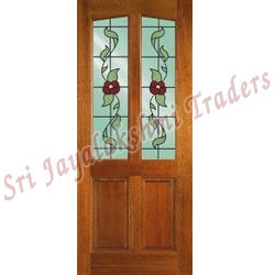 Bathroom Doors Coimbatore decorative glass door in coimbatore, tamil nadu | manufacturers