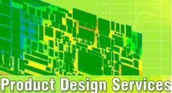Embedded Hardware Design Services