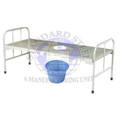 Cholera Bed Adjustable Cholera Bed Exporter From Ambala
