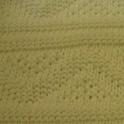 Transfer Jacquard Fabric