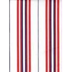 Cotton Stripes Linings
