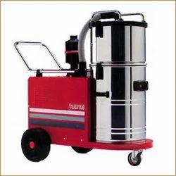 Vacuum Cleaning Machine In Chennai Tamil Nadu Get