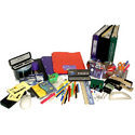 Office Stationary Products
