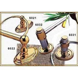 Brass Bathroom Fittings at Best Price in India