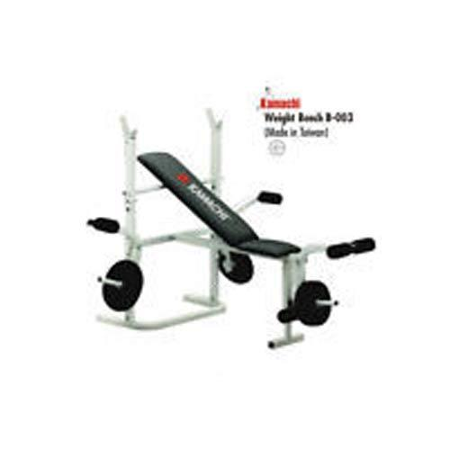 equipment bench press p fixed weight j benches benchluxury nc fitness commercial lifting weightlifting essentials