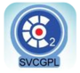 Sri Venkateswara Carbonic Gases Private Limited