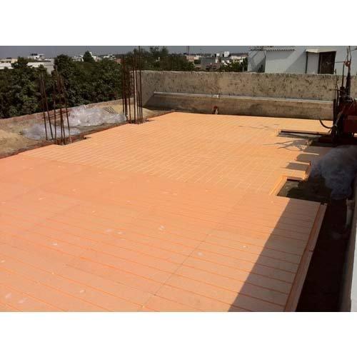 PUF Insulation - Roof Heat Insulation Service Provider ...