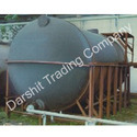 Sintex Chemical Storage Tank - Horizontal - TH