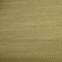 Poly Cotton Slub R.F.D Fabric