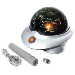 Galaxy Explorer Planetarium BP-1509