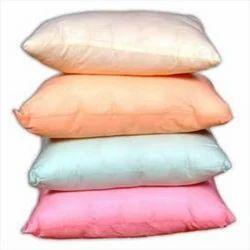 Silk Fibre Pillows