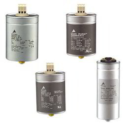 EPCOS Electrical Products
