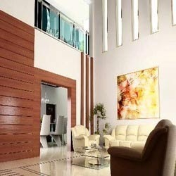 home painting services in pune