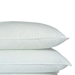 Baby Pillows - Soft Pillow Wholesale Trader from Karur