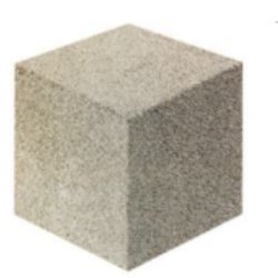 Cellular Lightweight Concrete Concentrate (CLC)