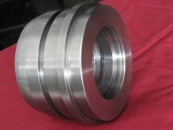 Hydraulic Cylinder Gland