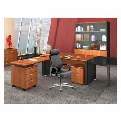 Maestro Office Furniture