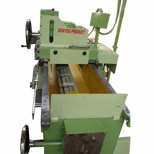 Grinding Machine Knife Sharpening Machines Manufacturer