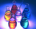 2,5-Di-Tert. Butyl 1,4 Di-Hydroxy Benzene