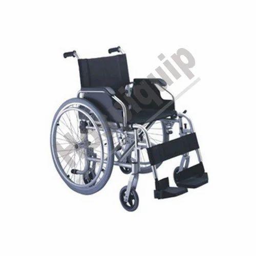 Wheelchair Premium