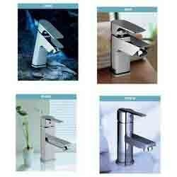 Jaquar Bathroom Fittings Manufacturers Suppliers In India