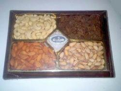 Medium Dry Fruits Tray