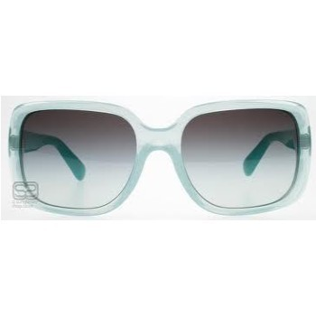 3f76c4ee7154 D And G Sunglasses