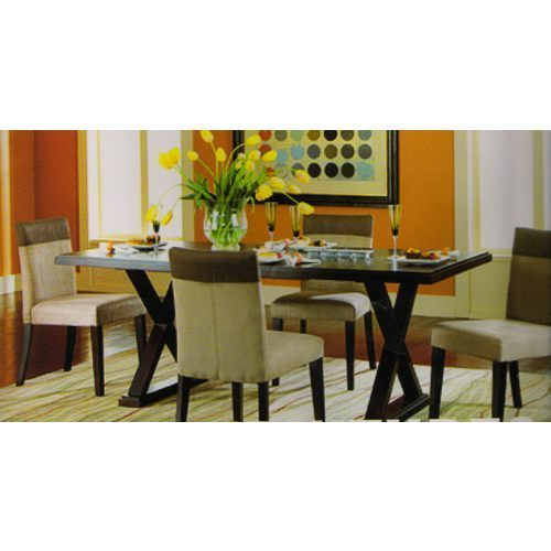 Dining Table Manufacturers: Dining Table Set Manufacturer From Ghaziabad