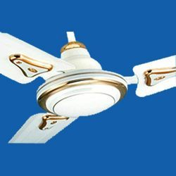 Ceiling Fans Manufacturers Suppliers & Traders