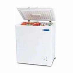 Commercial Refrigerators Deep Freezers Distributor