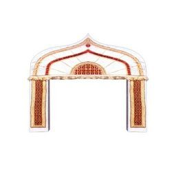 Fancy Gate  sc 1 st  India Business Directory - IndiaMART : tent gate - memphite.com