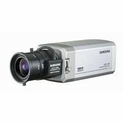 Box Camera (SDN-550)