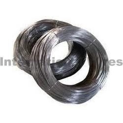 HB Wire Manufacturer from Chennai