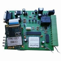 inverter kit inverter pcb kit manufacturers suppliers rh dir indiamart com Battery Backup Circuit Diagram Rectifier Circuit Diagram